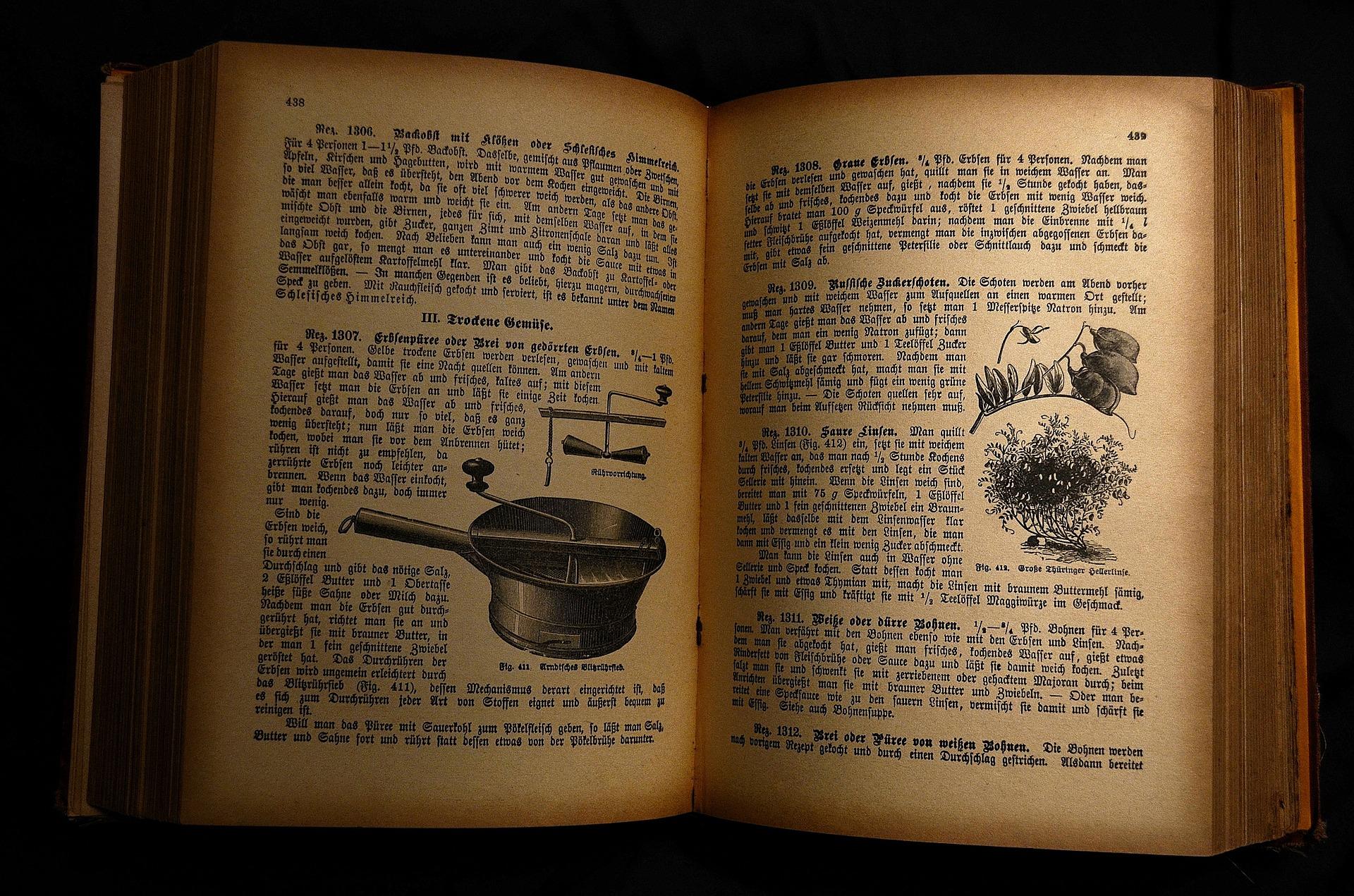 Altes Kochbuch.jpg