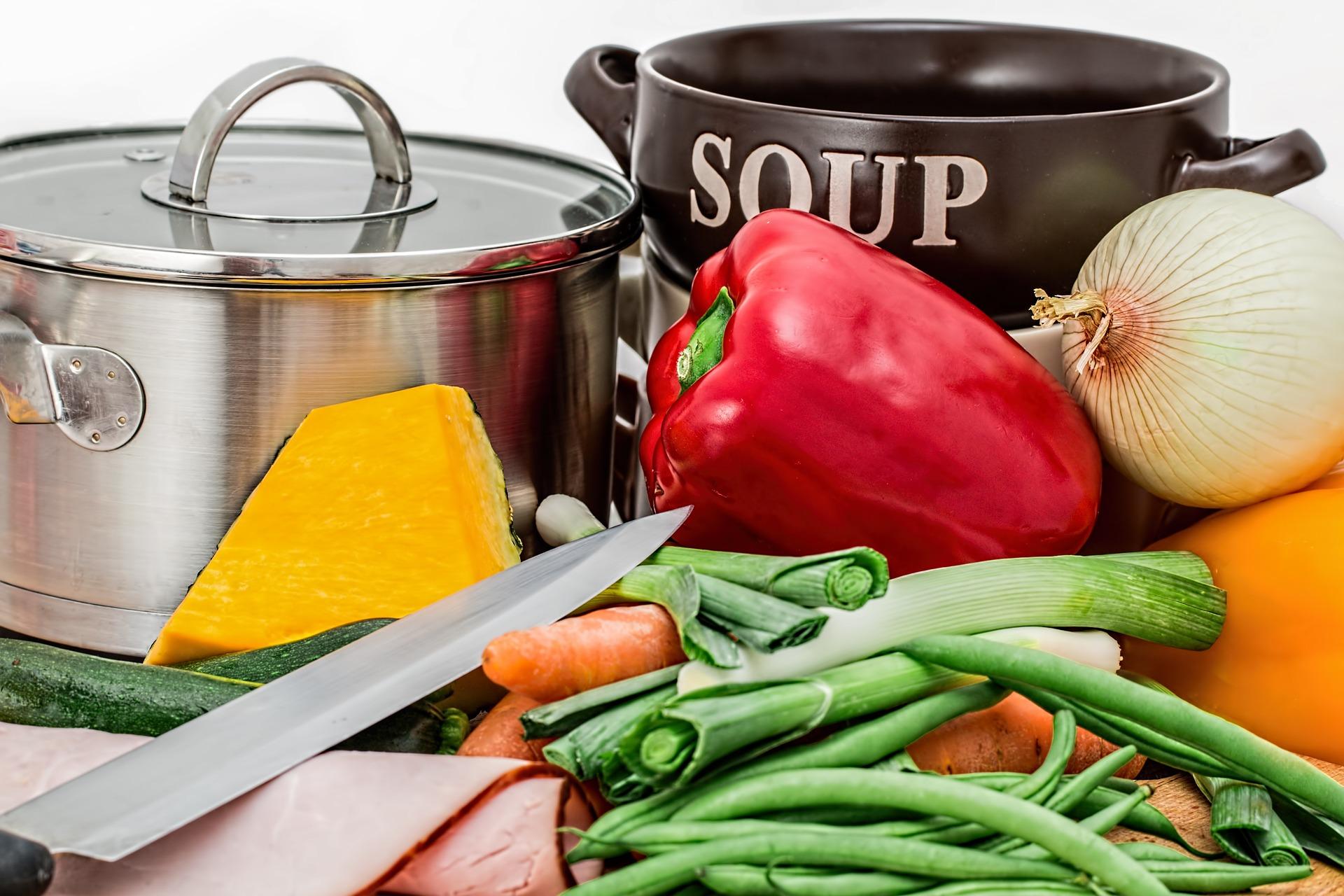Suppenkochen.jpg