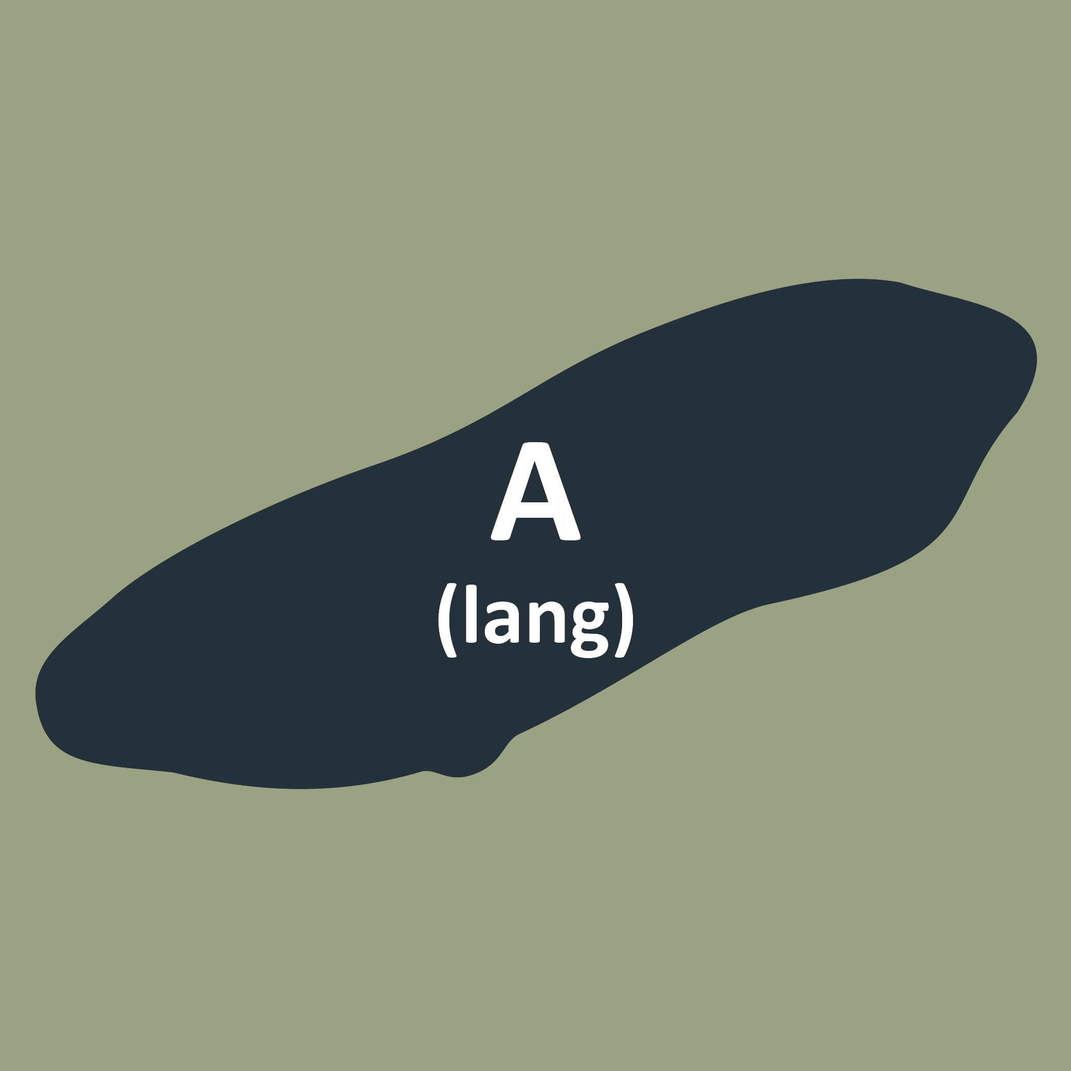 Form_lang.jpg