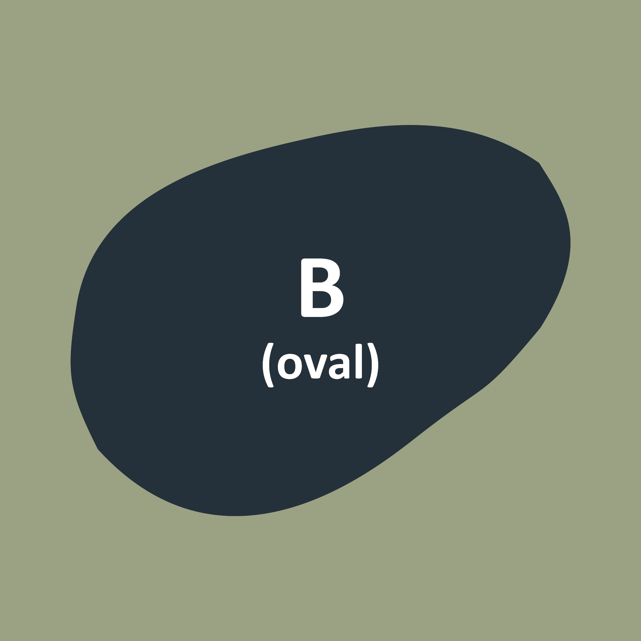 Form_oval.jpg