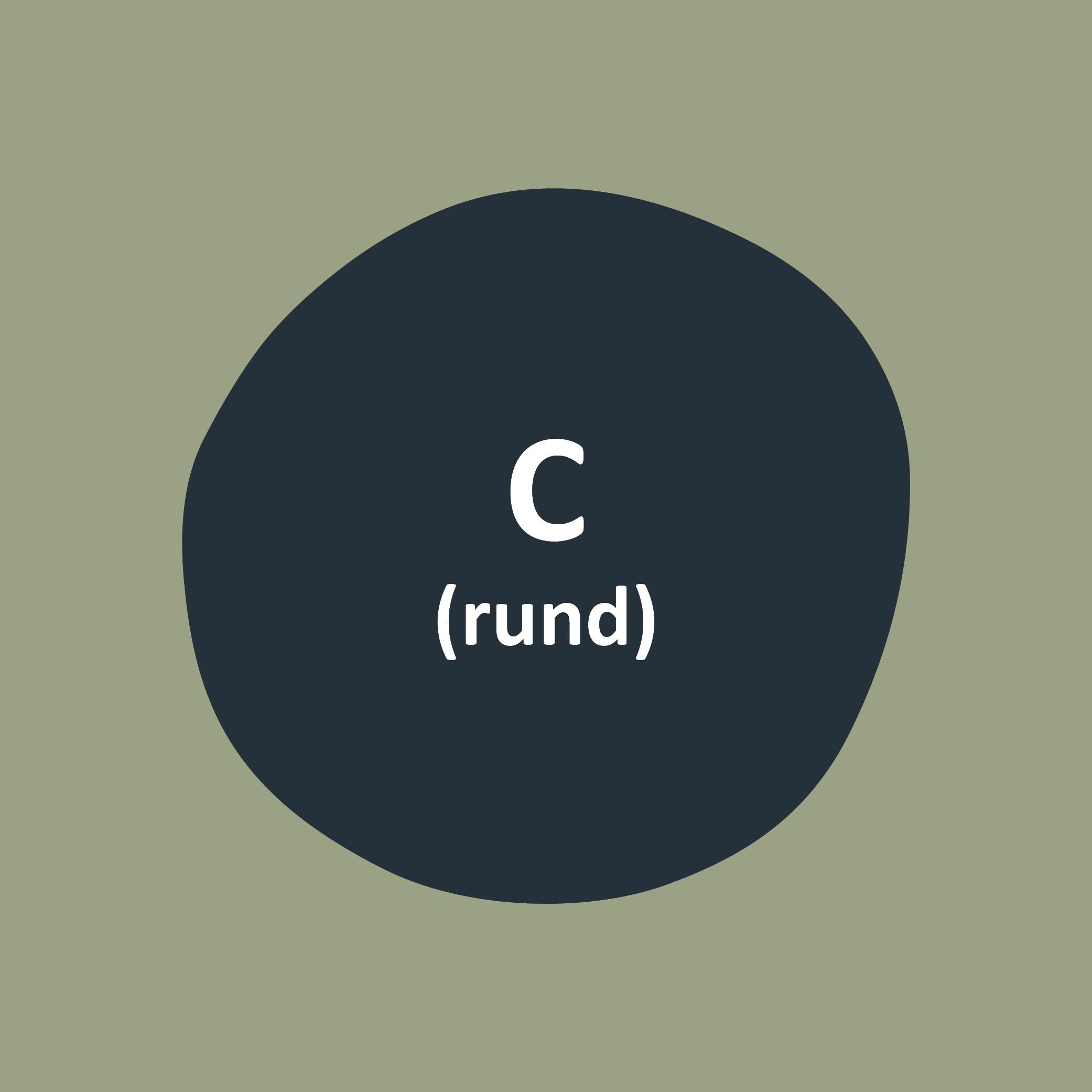 Form_rund.jpg