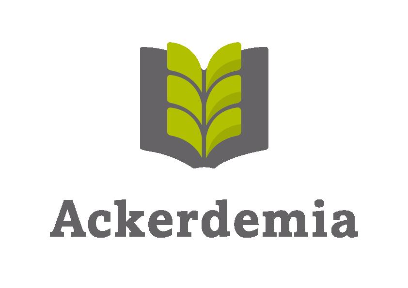 Ackerdemia_Logo_RGB_pur_72dpi.png