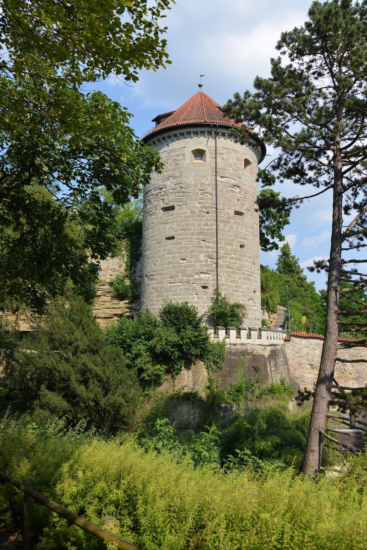 uberlingen-550491_1920.jpg
