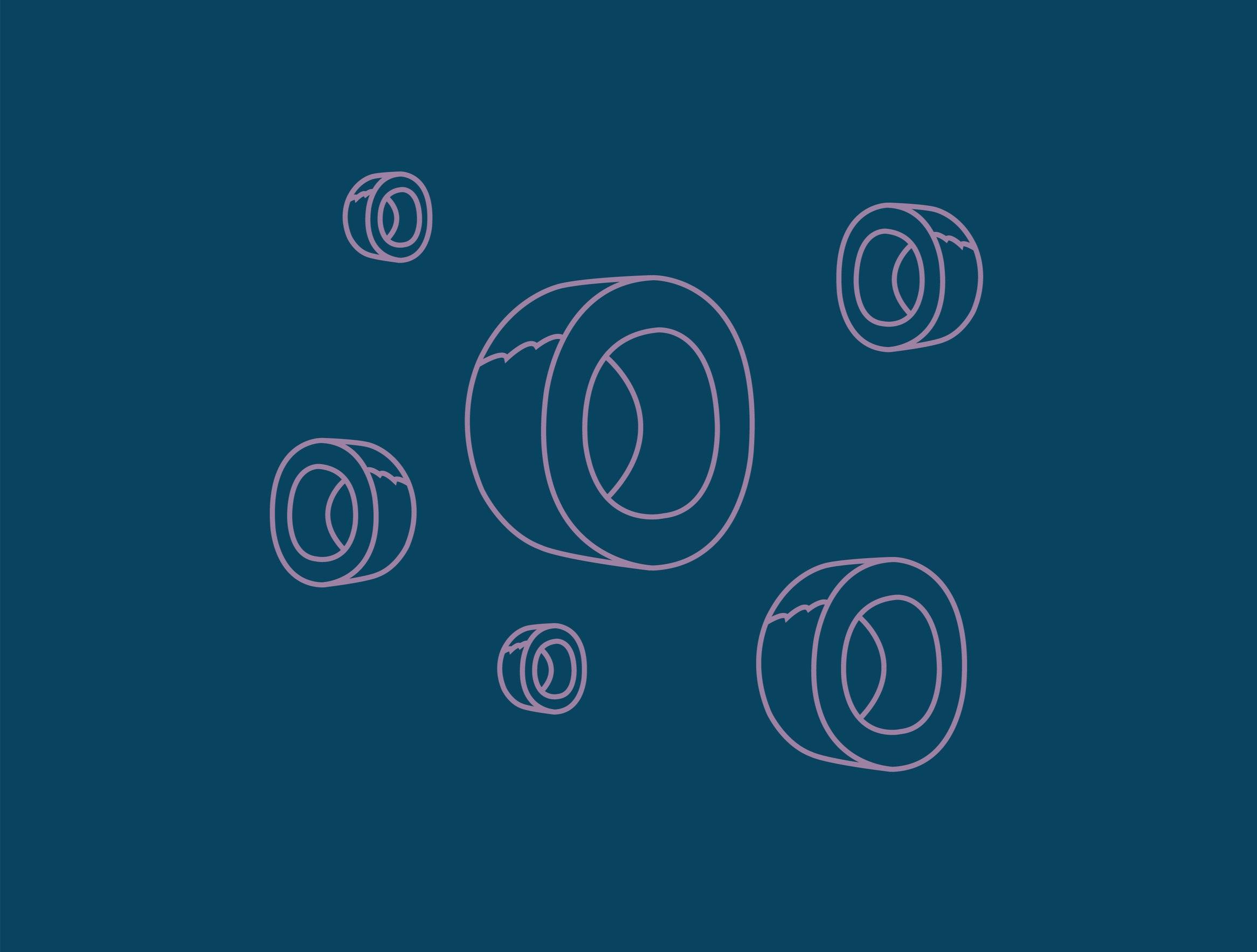 Elements+4c-01.jpg