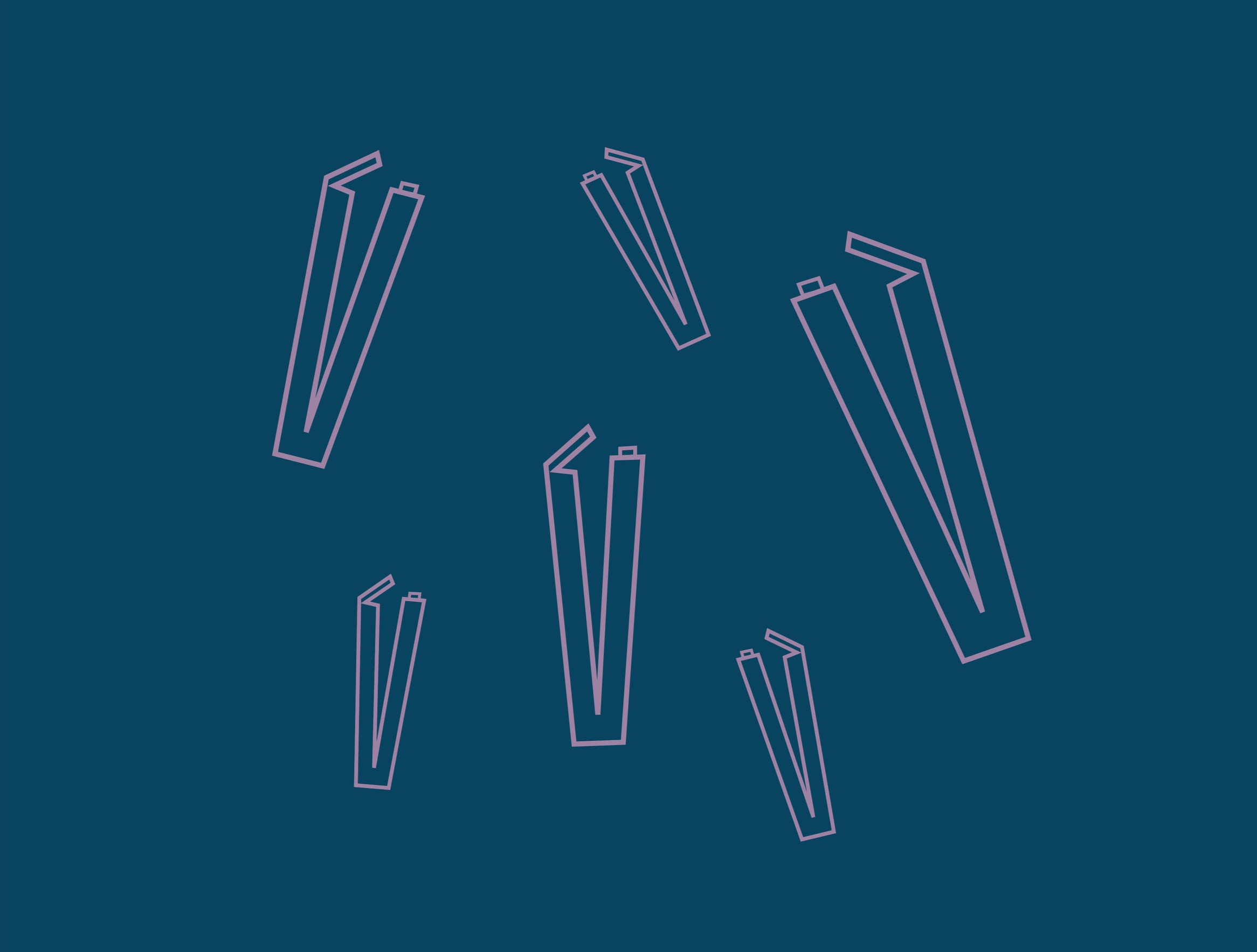 Elements+4f-01.jpg