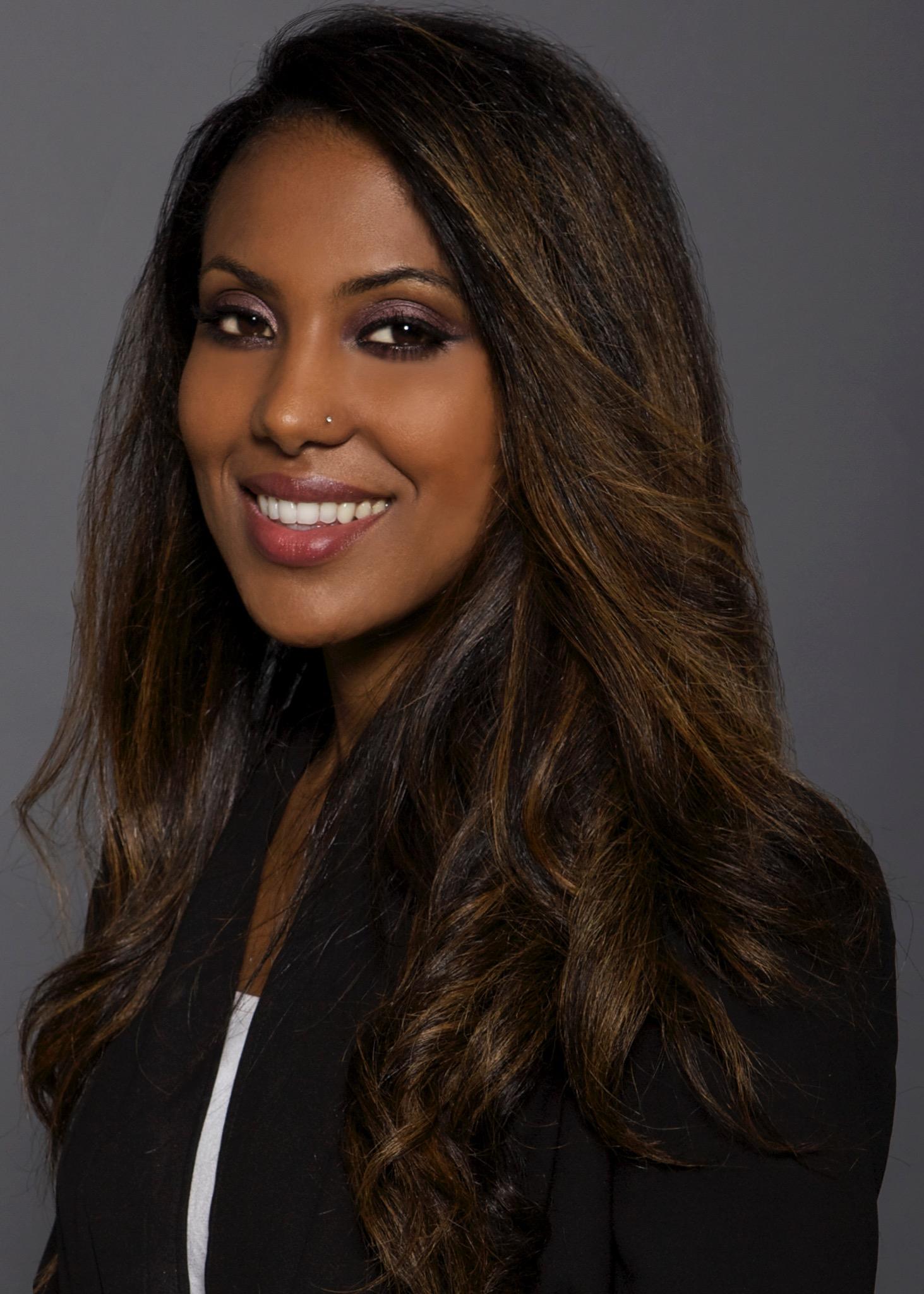 Dr. Meena Singh,  Board Certified Dermatologist @drmeenasing