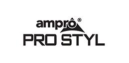 sponsors-ampro.png
