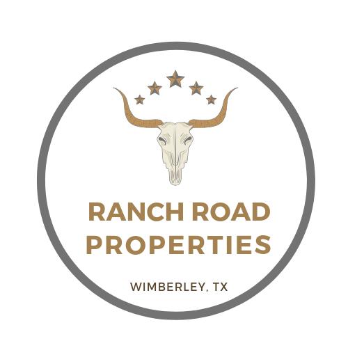 Ranch Roach Prop Logo .png