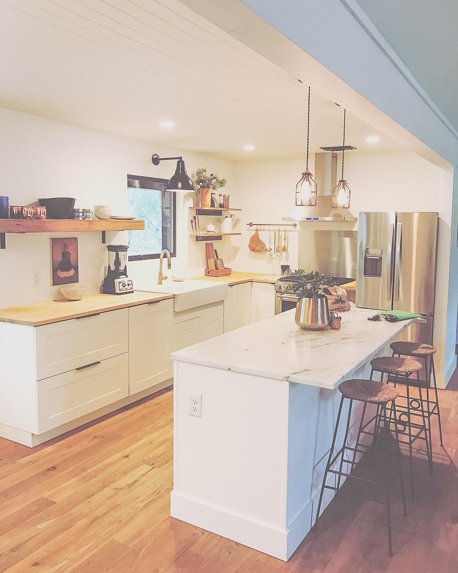 Kitchen1-3.jpg