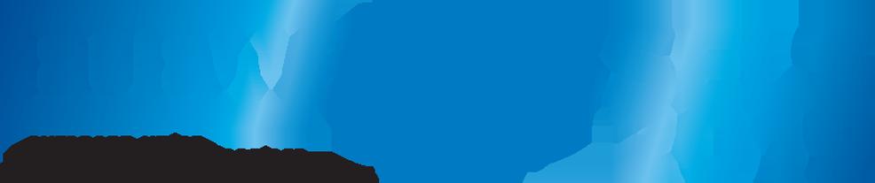 brussels-2019-logo.png