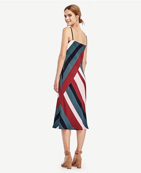 AT Colorblock Slip Dress 2.jpg