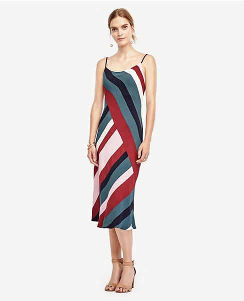 AT Colorblock Slip Dress.jpg