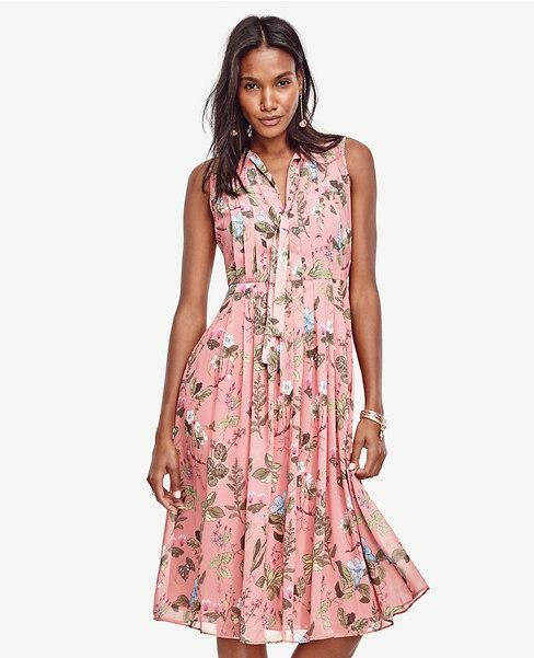 AT Floral Pleated Midi Dress.jpg