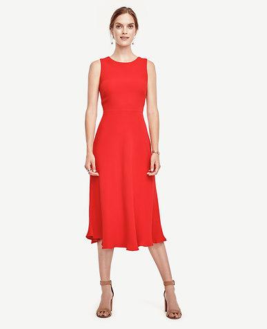 AT V Back Dress 2.jpg