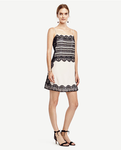 AT Lace Trim Slip Dress 1.jpg
