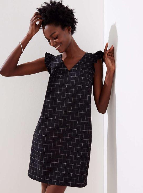 Windown Pane Lea Dress.JPG
