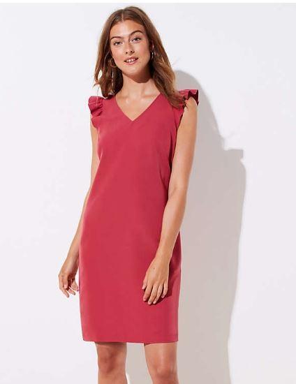 Bonnie Twill Ella Dress.JPG