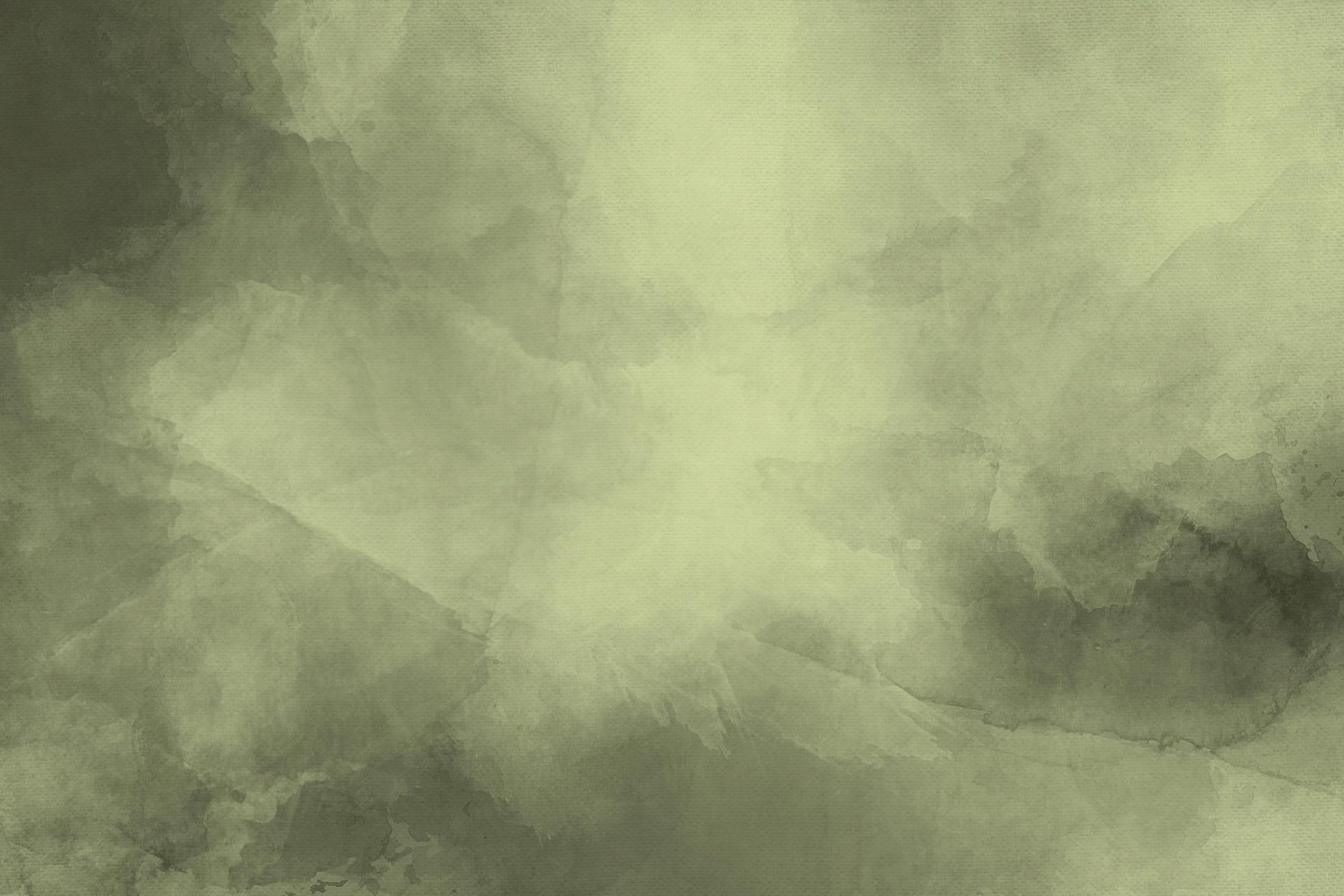 painting-2407262_1920.jpg