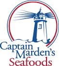 captain_mardens_logo0.png