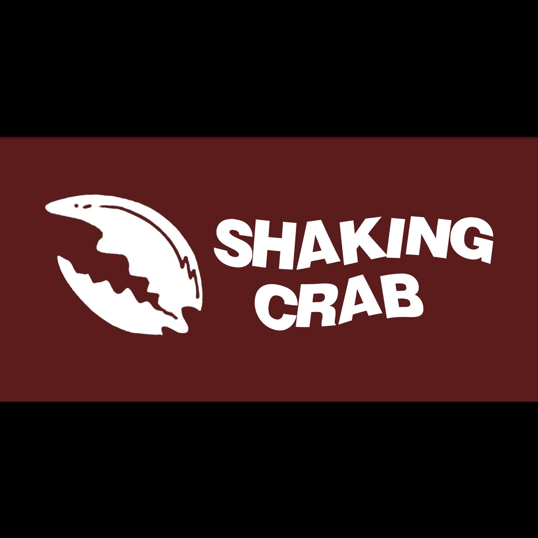 shakingcrab.png