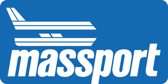 01-2019PREM_Massport.png