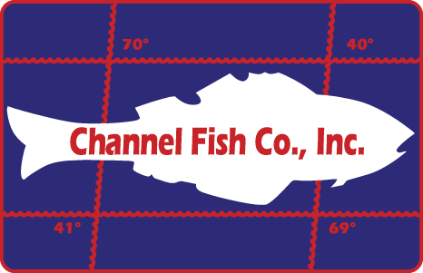 02-2019ELIT_Channel_Fish.png