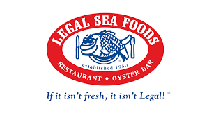 legalseafoods.png