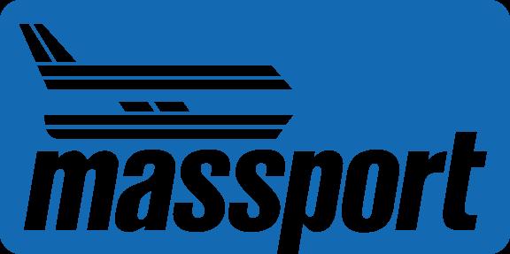 01-2019PREM_Massport.png
