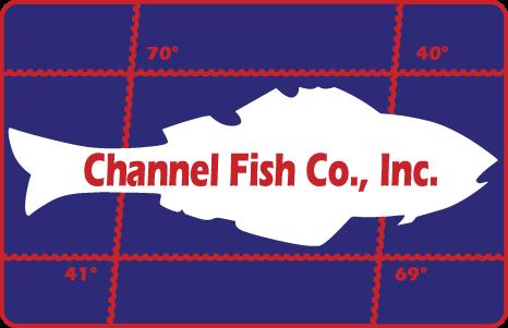 02-2019ELIT_Channel_Fish.png
