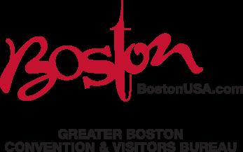 boston_gbcvb.png