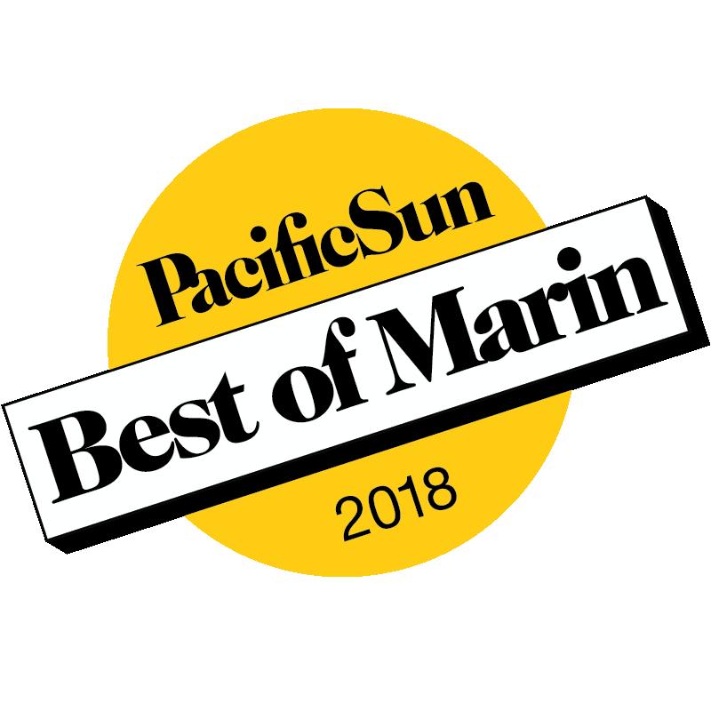BestOfMarin2018-Logo.png
