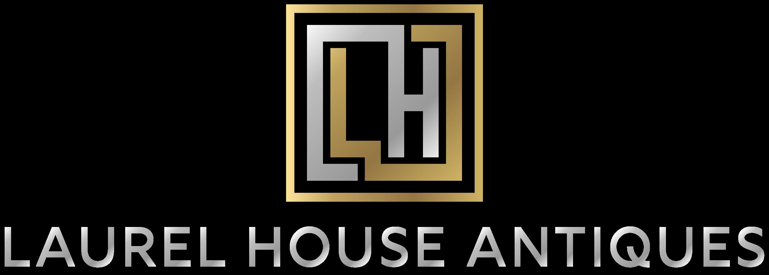 LAH-HiRes-gold.png