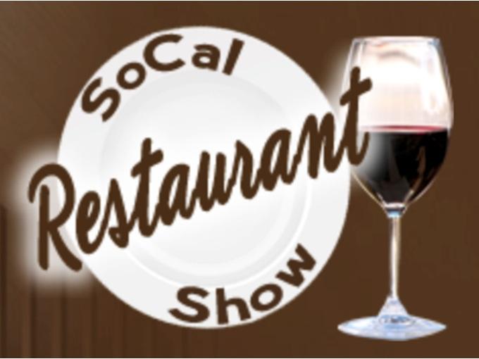 Show 298, November 17, 2018: The Fields LA - SoCal Restaurant Show