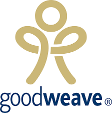 goodweave.png