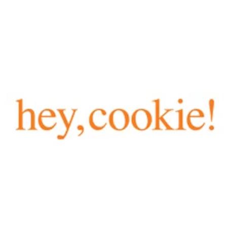 cookie sq.jpg