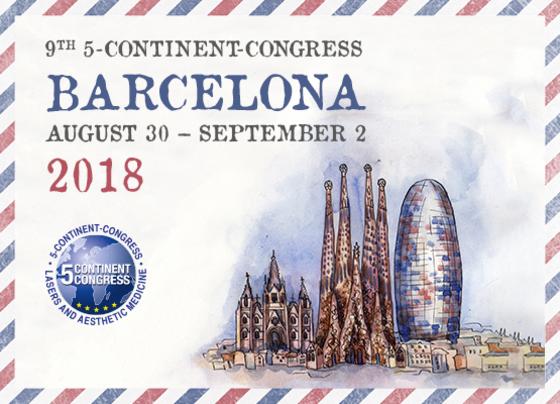 the-5-continent-congress-5cc-barcelona-spain-l-2.png