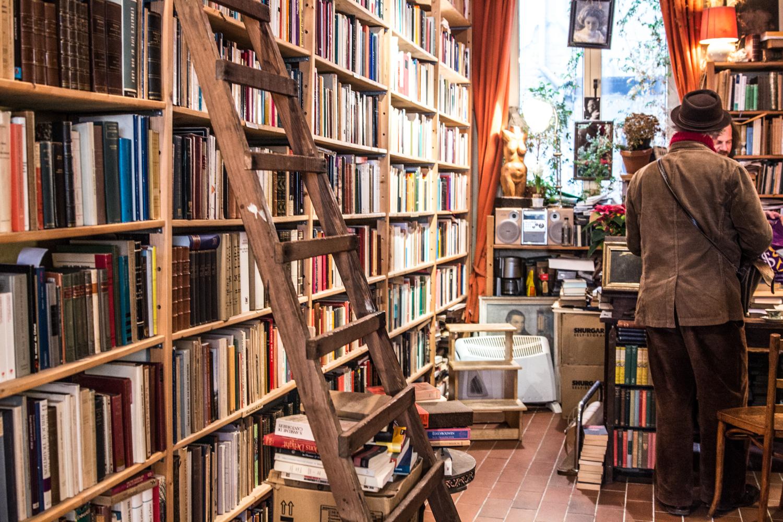 Het-Ivoren-Aapje-Buchhandlung_-3