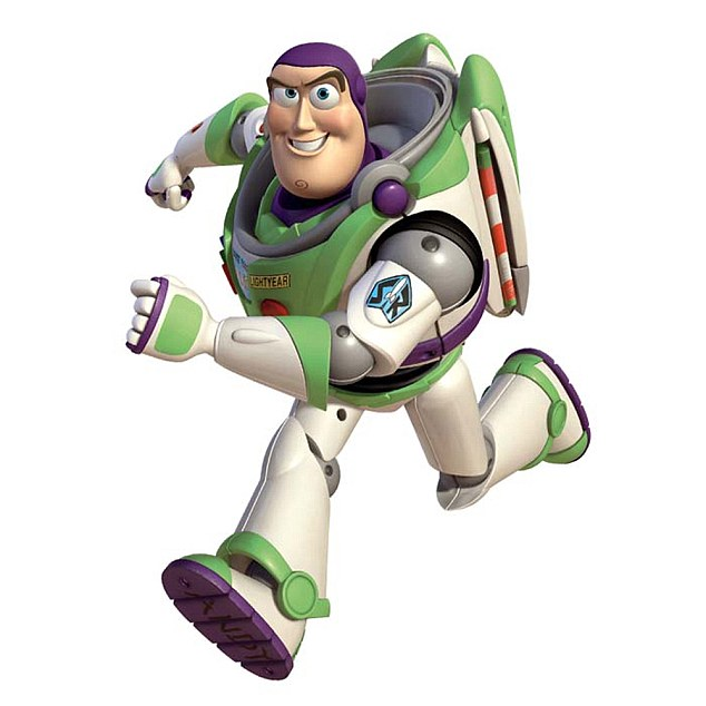 1415058227939_wps_20_Buzz_Lightyear_from_the_f