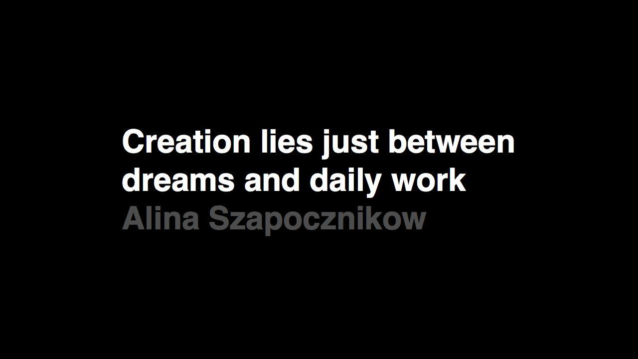 creativity.001