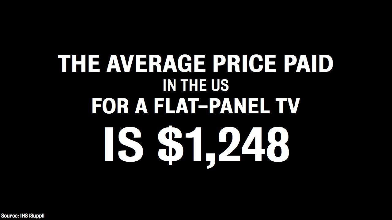 TV is Dead.001