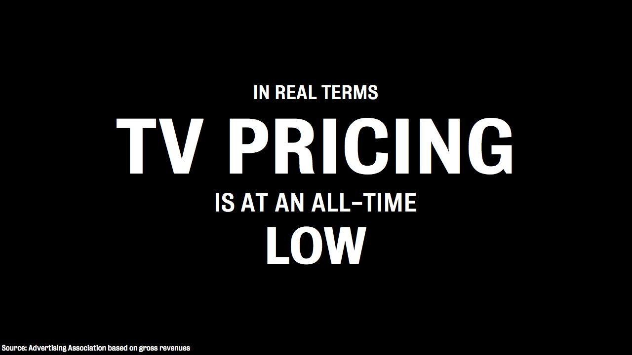 TV is Dead.007
