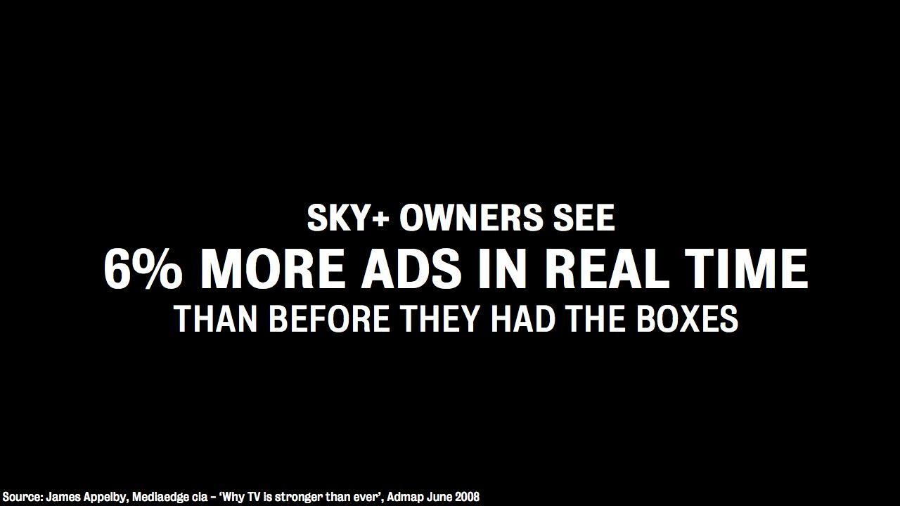 TV is Dead.012