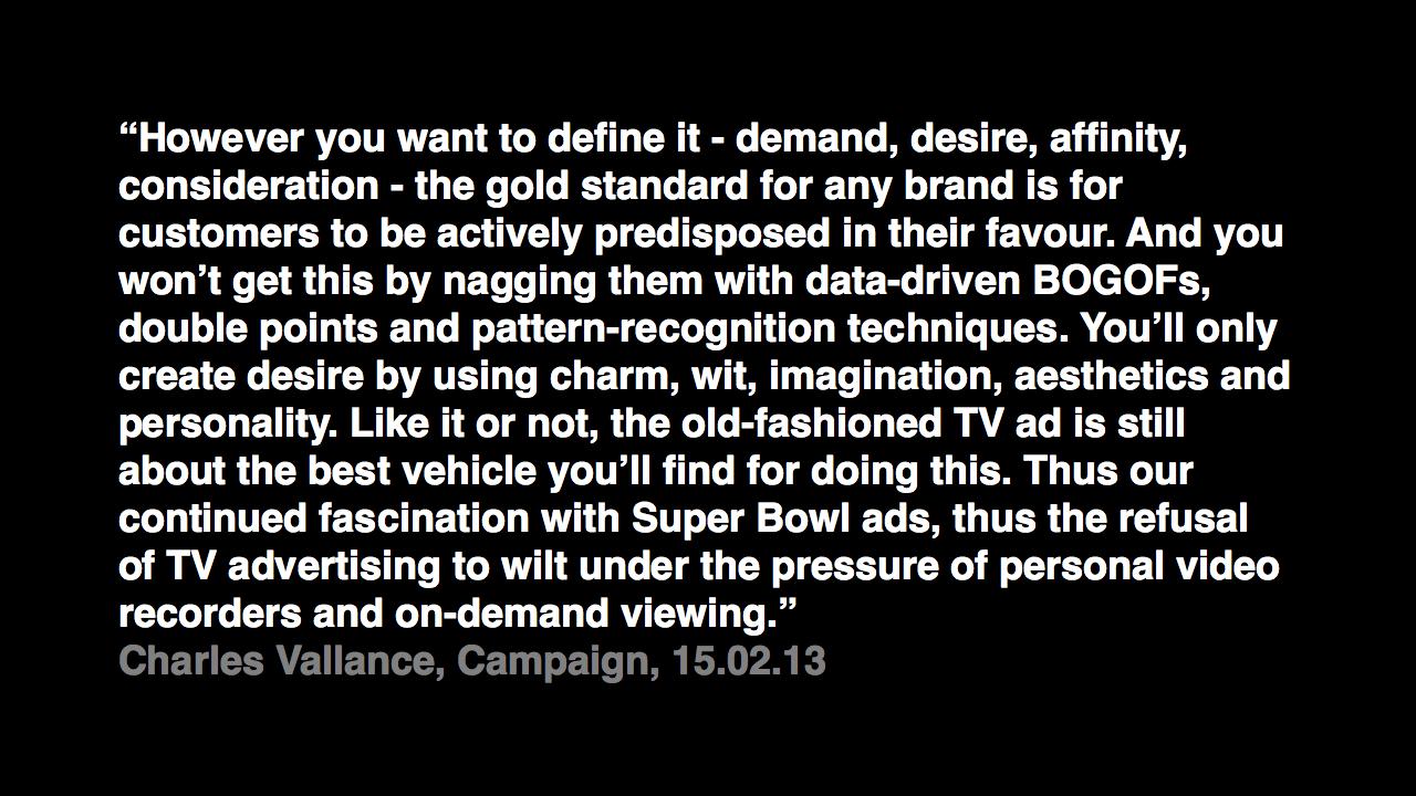 desire.001
