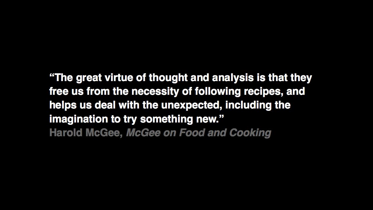 McGee.001