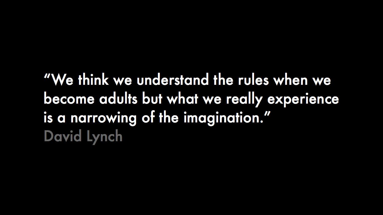 Imagination.001