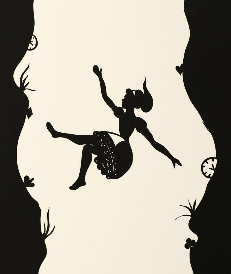 rabbithole2