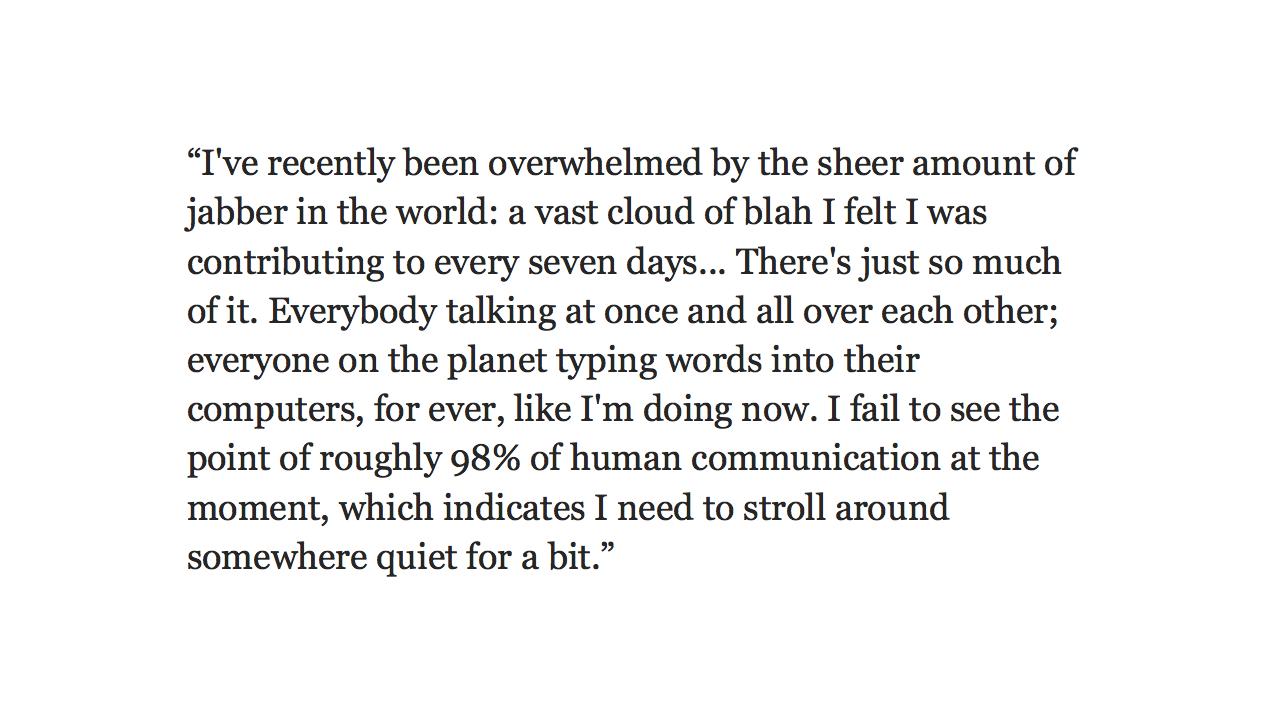 less writing.001