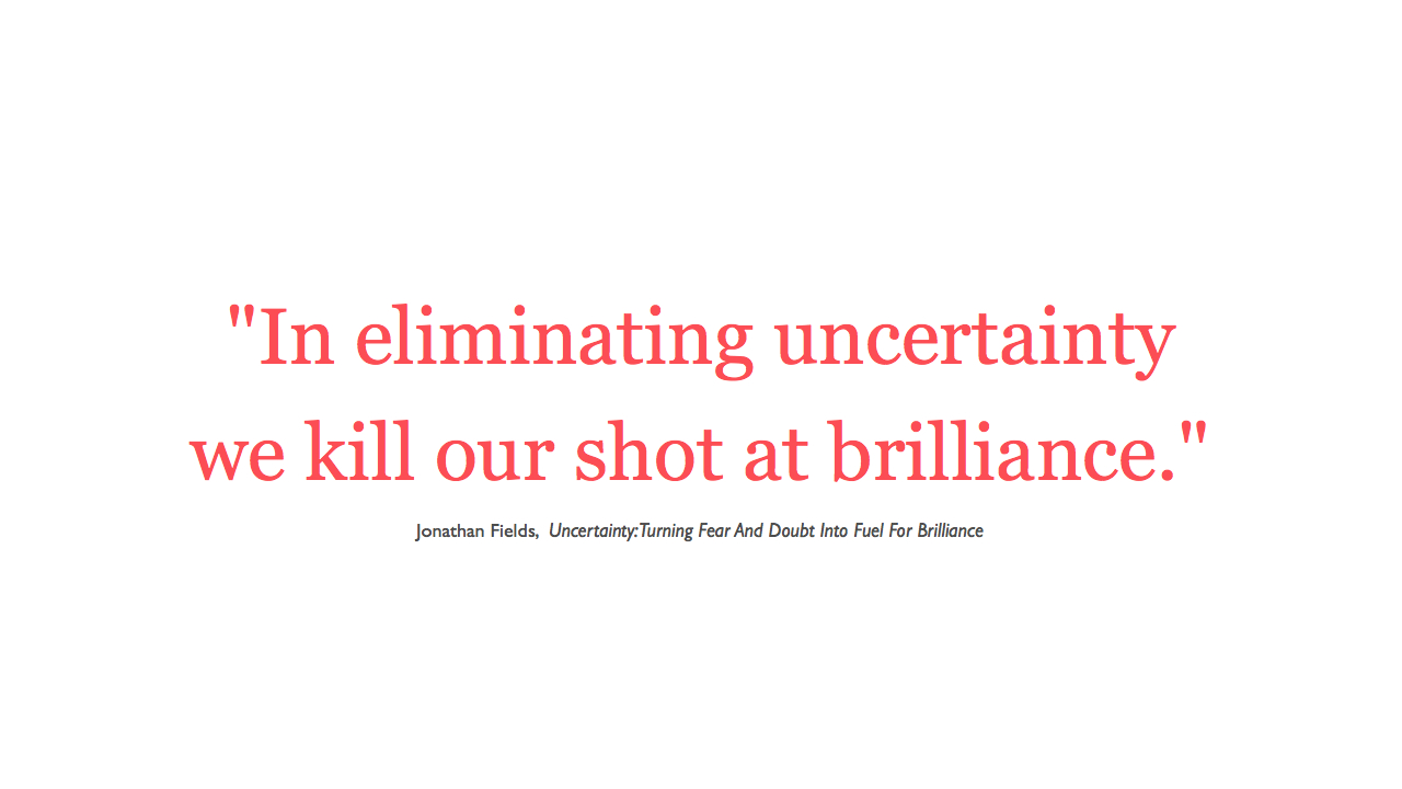 brilliance.001