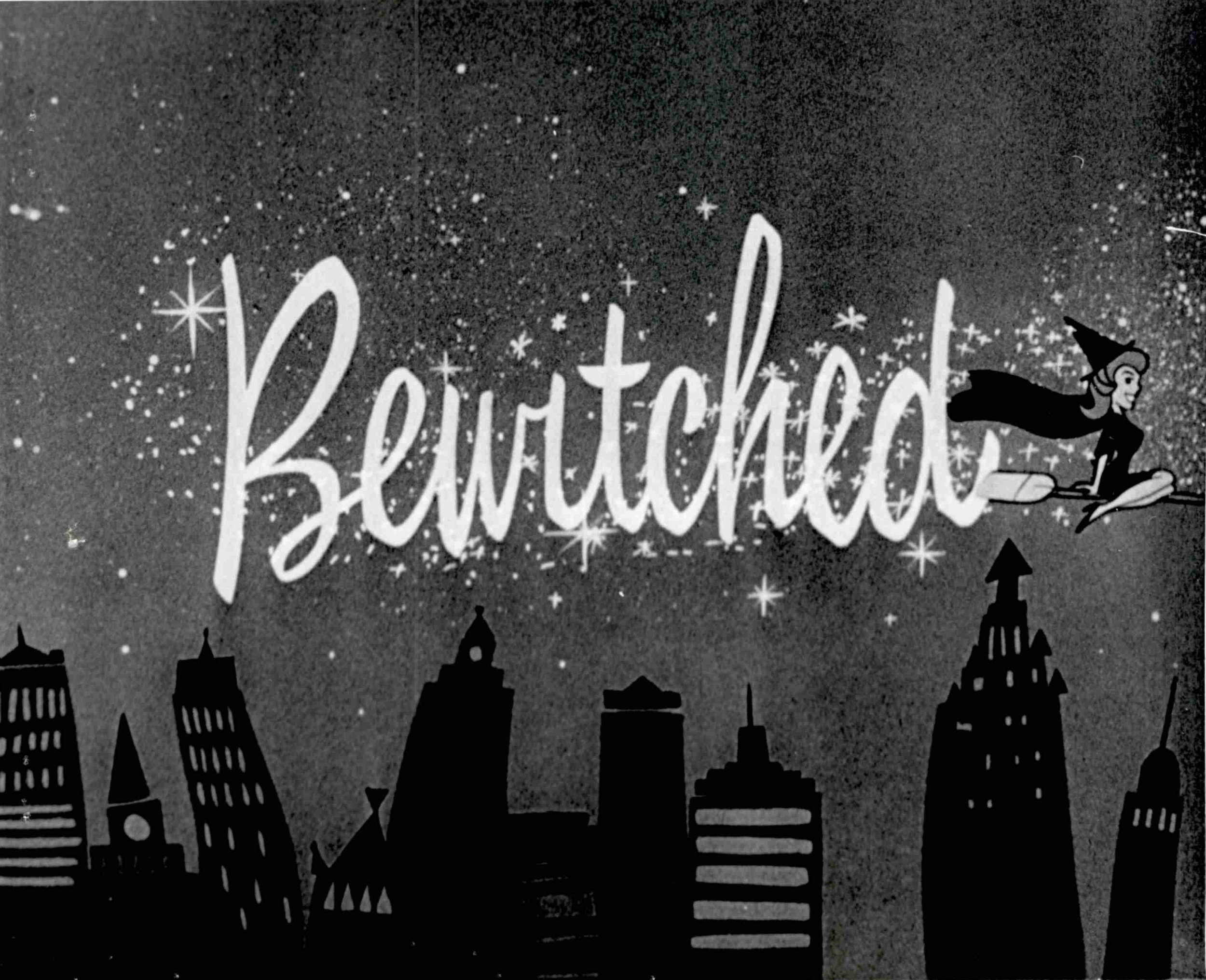 bewtitched