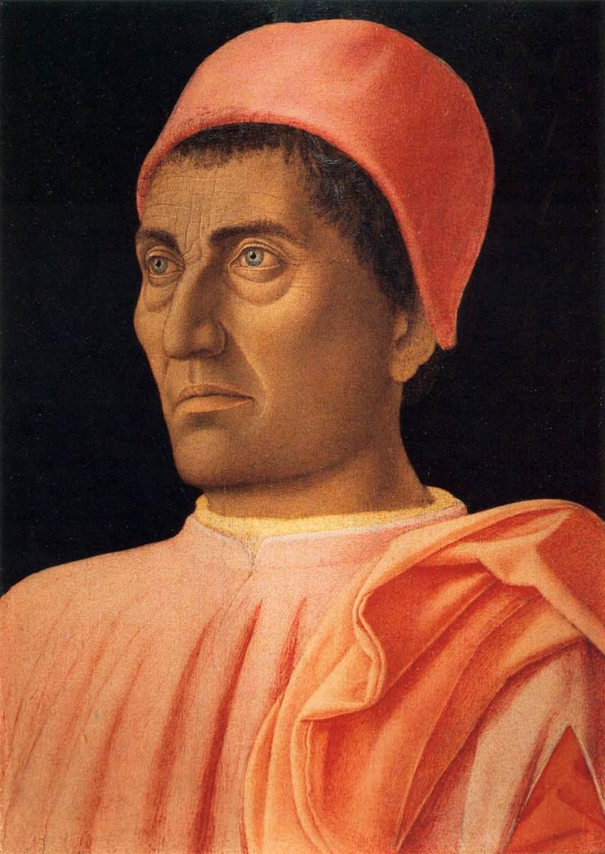Andrea_Mantegna_-_Portrait_of_Carlo_de'_Medici_-_WGA13952